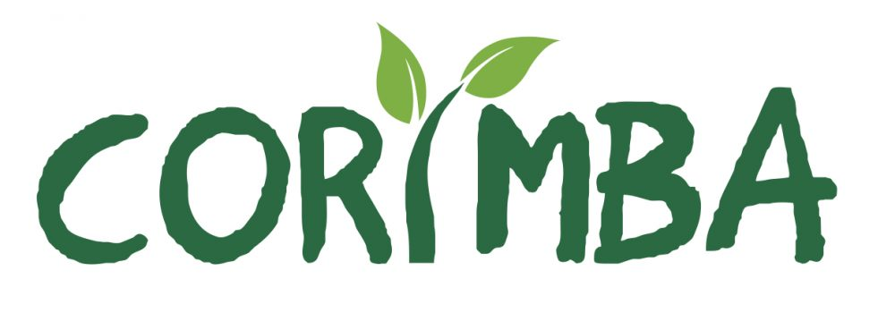 Corimba_Logo
